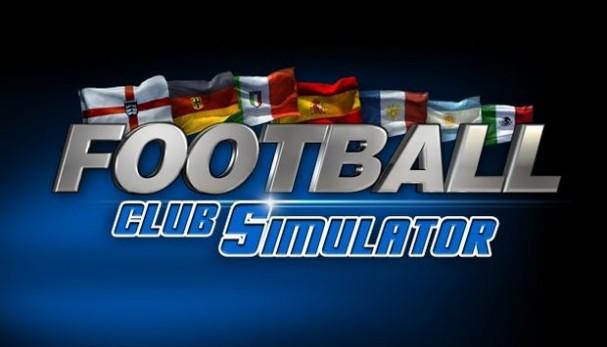 Football Club Simulator - FCS Free Download