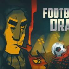Football Drama Game Free Download