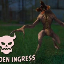 Forbidden Ingress Game Free Download