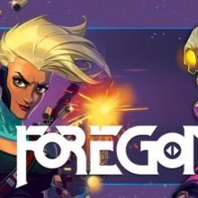 Foregone Game Free Download