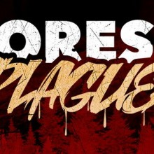 Forest Plague Game Free Download