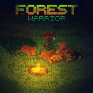 Forest Warrior Free Download