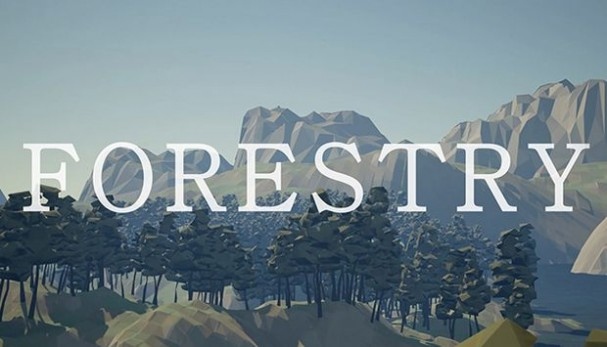 Forestry Free Download