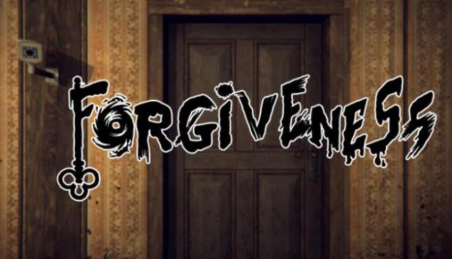 Forgiveness Free Download