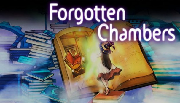Forgotten Chambers Free Download