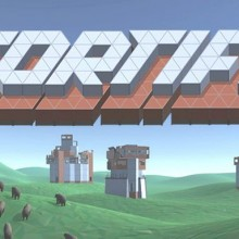 FORTIFY Game Free Download