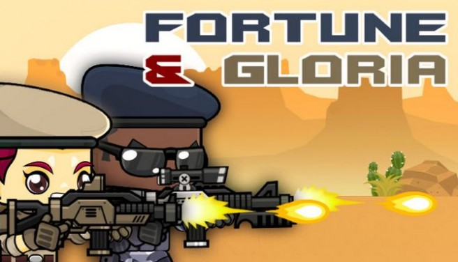 Fortune & Gloria Free Download