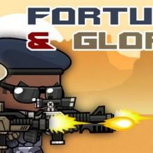 Fortune & Gloria Game Free Download