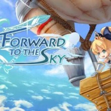 Forward to the Sky Game Free Download