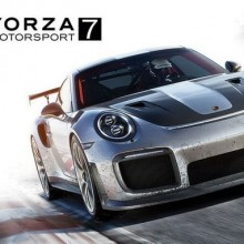 Forza Motorsport 7 (ALL DLC) Game Free Download