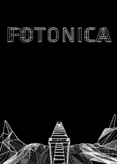 FOTONICA Free Download
