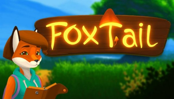 FoxTail Free Download