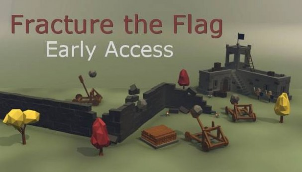Fracture the Flag Free Download