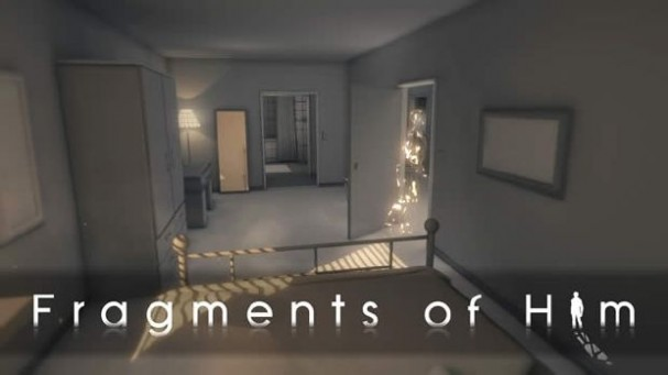 Fragments of Him Free Download