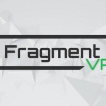 FragmentVR Game Free Download
