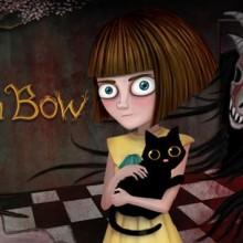 Fran Bow Game Free Download