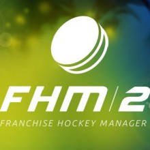 Franchise Hockey Manager 2 Game Free Download