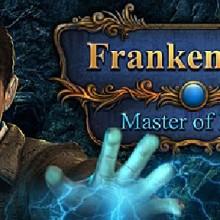 Frankenstein: Master of Death Game Free Download