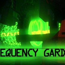 Frequency Garden Game Free Download