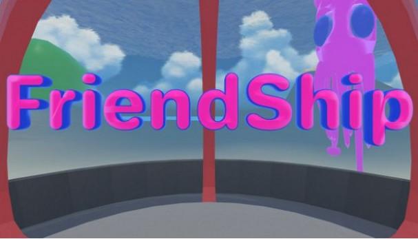 FriendShip Free Download