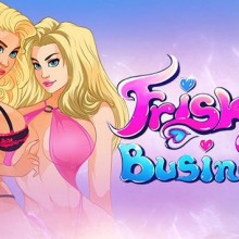 Frisky Business Game Free Download