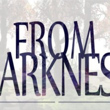From Darkness Game Free Download