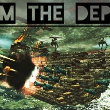 From the Depths ( v2.16) Game Free Download