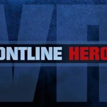 Frontline Heroes VR Game Free Download