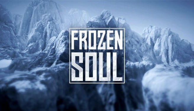 Frozen Soul Free Download