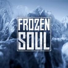 Frozen Soul Game Free Download