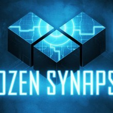 Frozen Synapse 2 Game Free Download