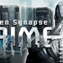 Frozen Synapse Prime Free download Game Free Download