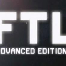 FTL: Faster Than Light (v1.6.7) Game Free Download