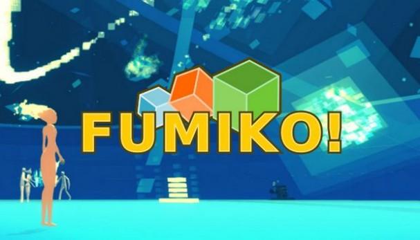 Fumiko! Free Download