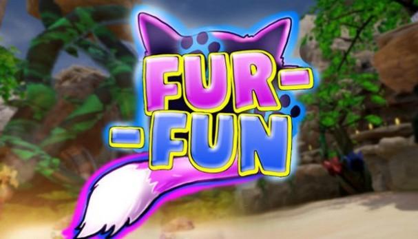 Fur Fun Free Download