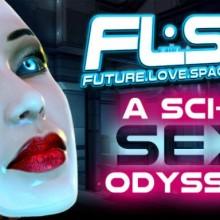 Future Love Space Machine : Glimmer Deck Game Free Download