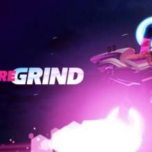 FutureGrind Game Free Download