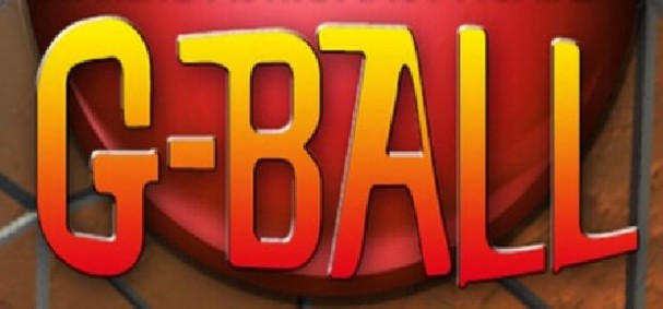 G-Ball Free Download