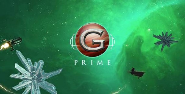G Prime Free Download
