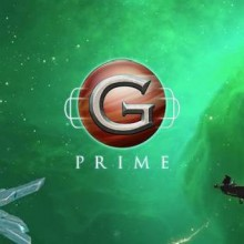 G Prime Game Free Download