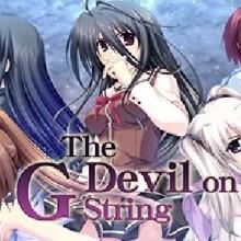 G-senjou no Maou - The Devil on G-String Game Free Download