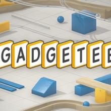 Gadgeteer Game Free Download