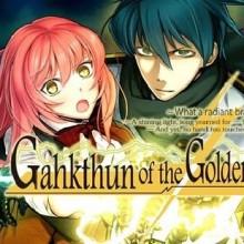 Gahkthun of the Golden Lightning Game Free Download