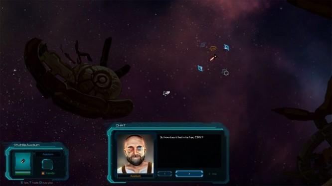Gaia Beyond Torrent Download