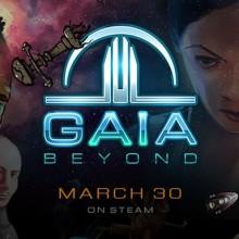 Gaia Beyond Game Free Download