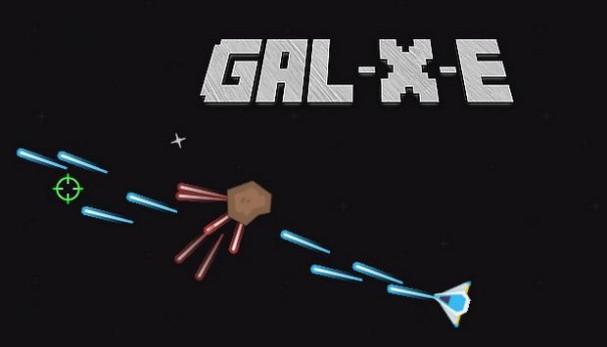 Gal-X-E Free Download