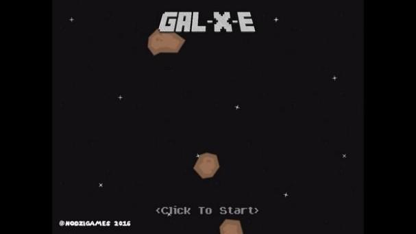 Gal-X-E Torrent Download