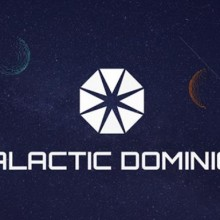 Galactic Dominion Game Free Download