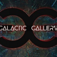 Galactic Gallery Game Free Download