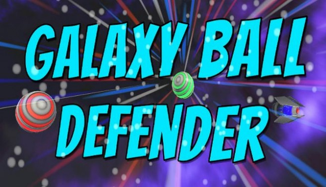 Galaxy Ball Defender Free Download